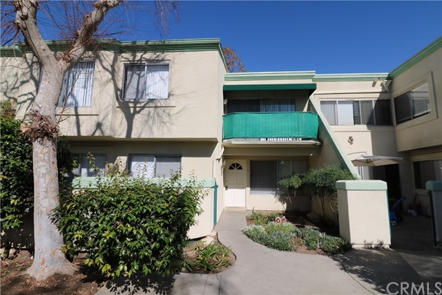 , CA  is listed for sale as MLS Listing BB18026057