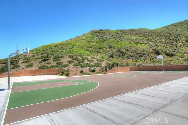28346 Camino Del Rio San Juan Capistrano, CA 92675 - MLS #: OC17154022