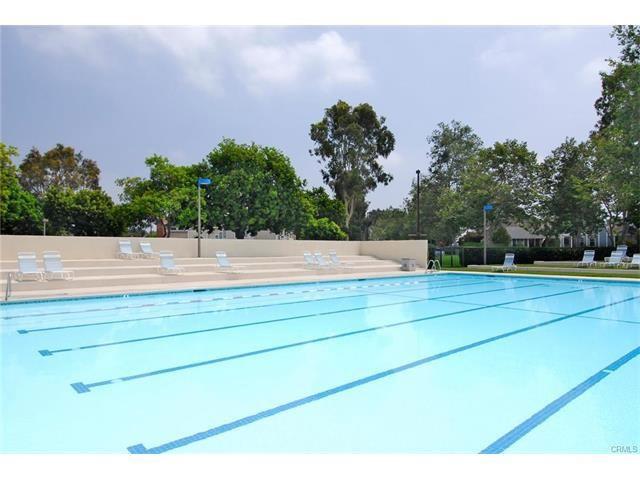 112 Echo, Irvine CA: http://media.crmls.org/medias/9a9e7dd6-b73f-4c8e-9487-09d53f7208df.jpg