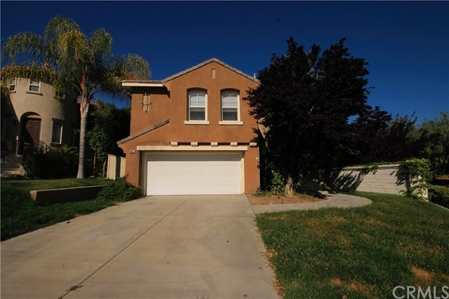 44357 Chaote Street Temecula, CA 92592 - MLS #: IV17139380
