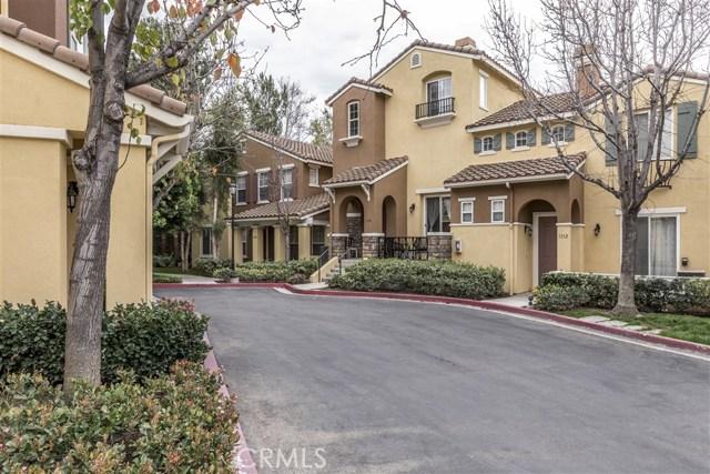 1310 Timberwood, Irvine, CA 92620 Photo 45