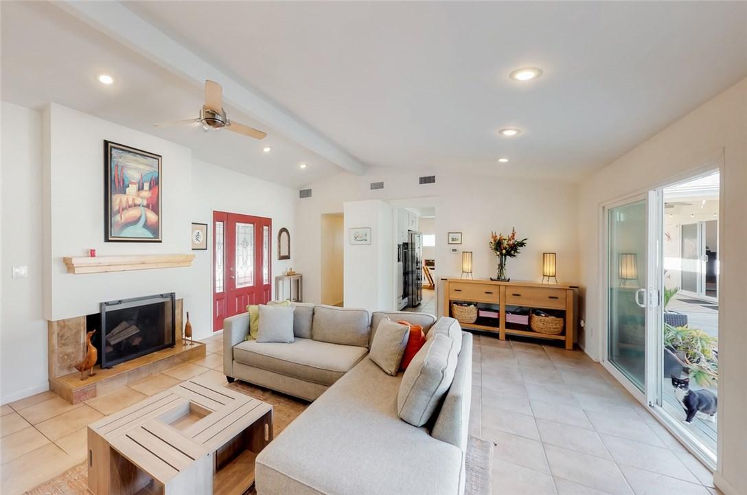 470 Linares Avenue, Long Beach, CA 90803 Photo 5