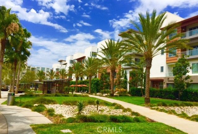 12695 Sandhill 1  Playa Vista CA 90094