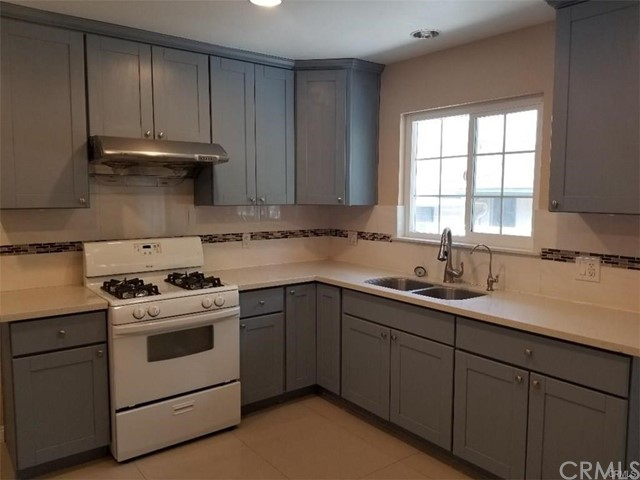 904 S Hollenbeck Street, Los Angeles, California 91791, 4 Bedrooms Bedrooms, ,2 BathroomsBathrooms,Single family residence,For sale,Hollenbeck,TR20181654