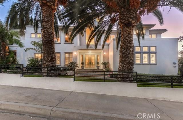 Photo of 2798 N Villa Real Drive, Orange, CA 92867