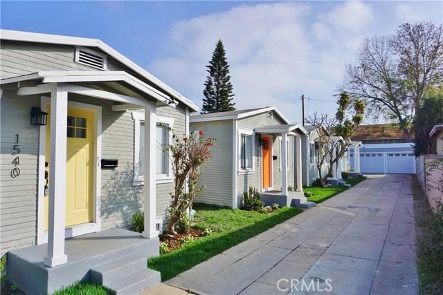 1540 Stanley Avenue, Long Beach CA: http://media.crmls.org/medias/9aa3dc36-ec4b-400c-b821-988cbe570716.jpg