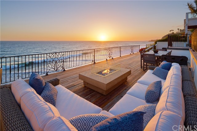 8  Breakers Isle, Dana Point, California