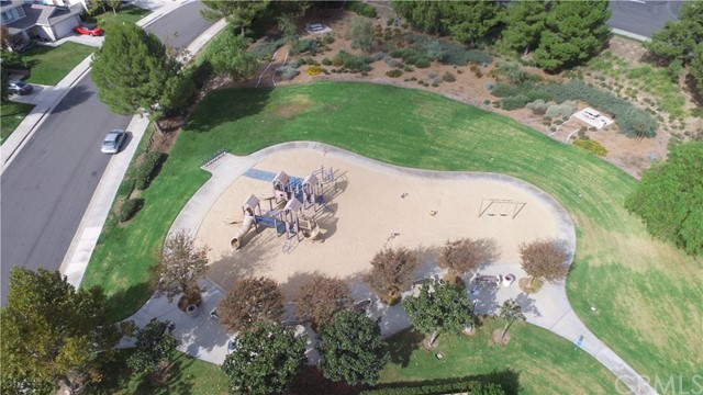 32888 Bonita Mesa St, Temecula, CA 92592 Photo 3