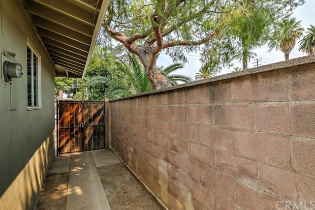 304 Cypress Avenue,Redlands,CA 92373, USA
