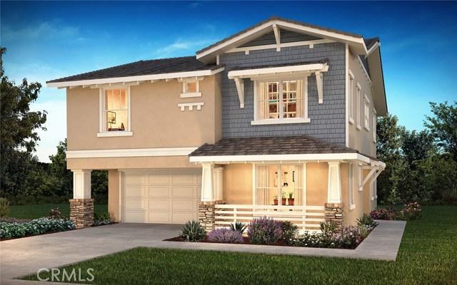 6017  El Prado Ave 92880 - One of Eastvale Homes for Sale