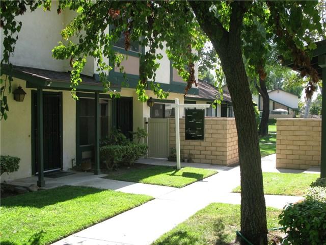 1788 N Willow Woods Dr, Anaheim, CA 92807 Photo 4