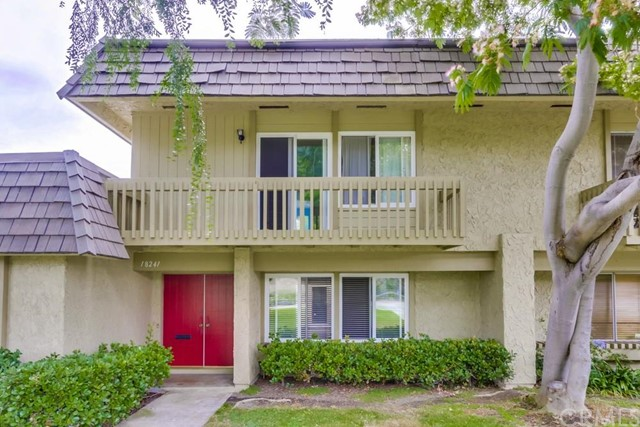 18241 Solano River Court Fountain Valley, CA 92708 is listed for sale as MLS Listing SB16117391