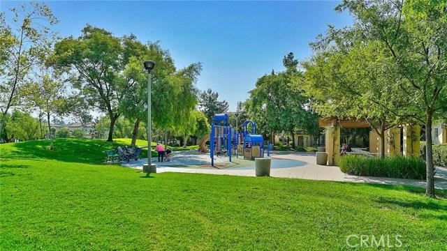18 Morningdale, Irvine, CA 92602 Photo 10
