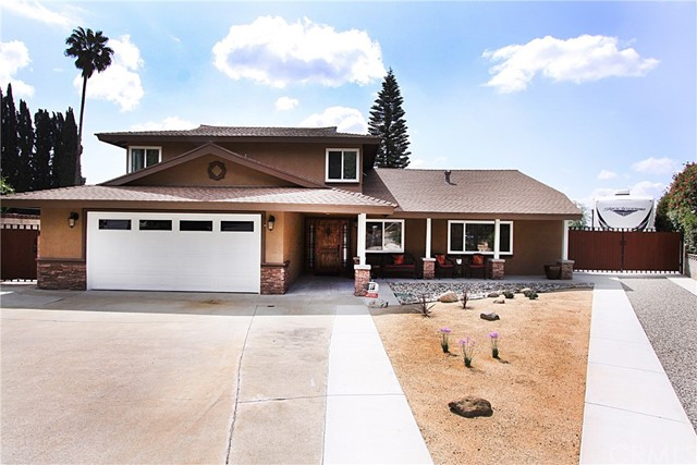 , CA  is listed for sale as MLS Listing TR18084479