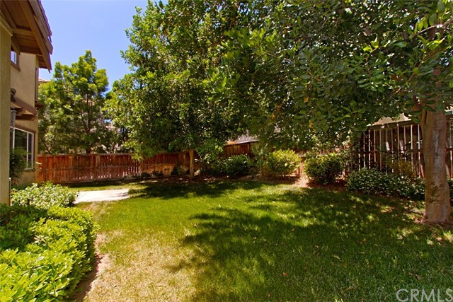 25888 Dalton Rd, Temecula, CA 92591 Photo 28