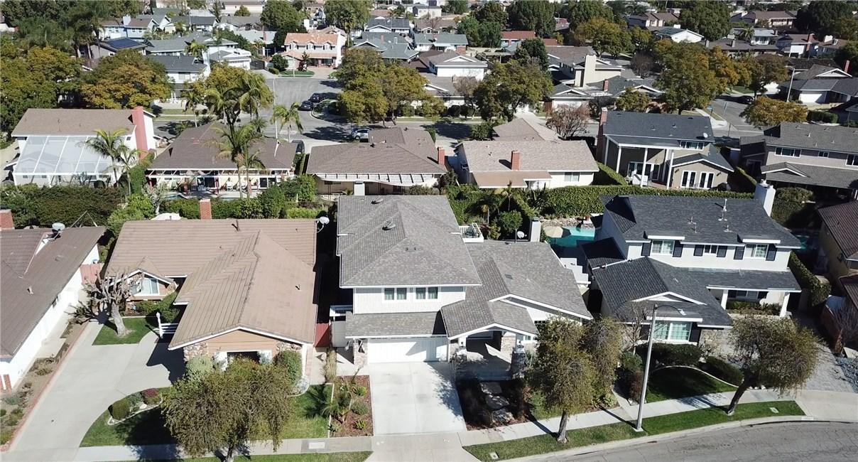 3580 Val Verde Av, Long Beach, CA 90808 Photo 48