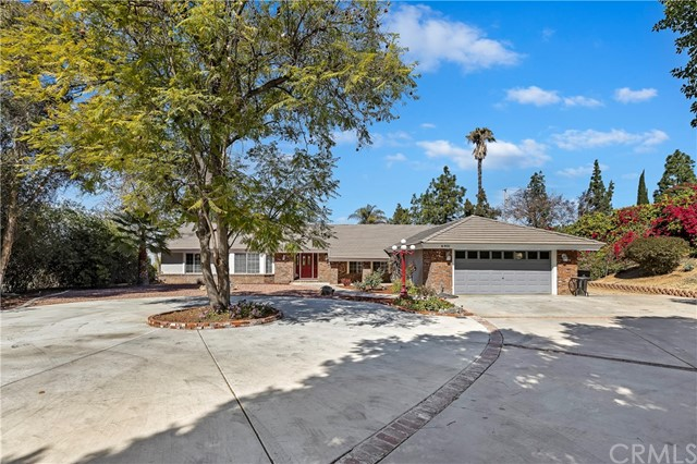 Photo of 6901 Sandtrack Road, Riverside, CA 92506