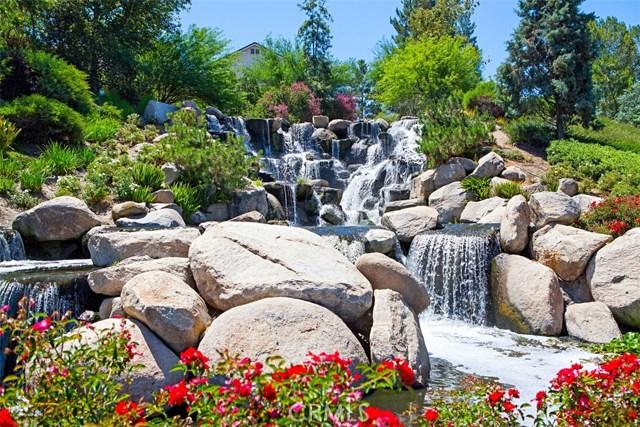 32892 Tulley Ranch Rd, Temecula, CA 92592 Photo 16