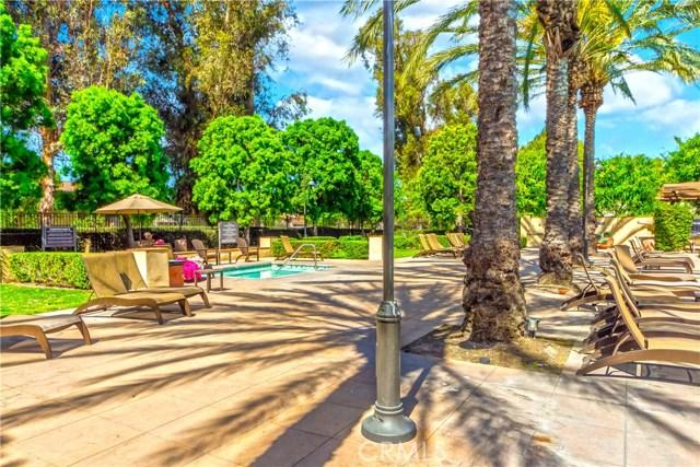 40 Blossom, Irvine, CA 92620 Photo 57