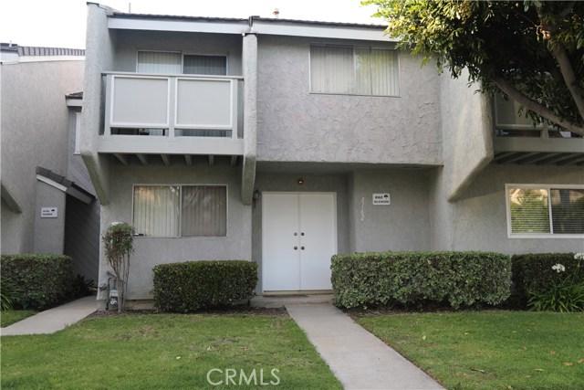 8162 Silkwood Cr, Huntington Beach, CA 92646 Photo