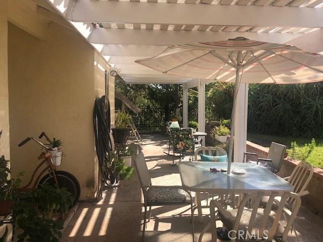 30769 Sky Terrace Dr, Temecula, CA 92592 Photo 11