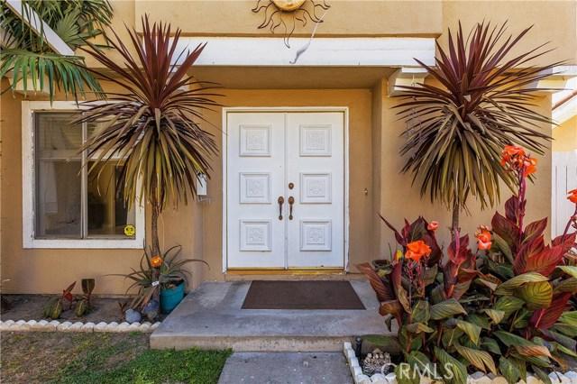 1131 Chaucer Street, Anaheim, CA, 92806