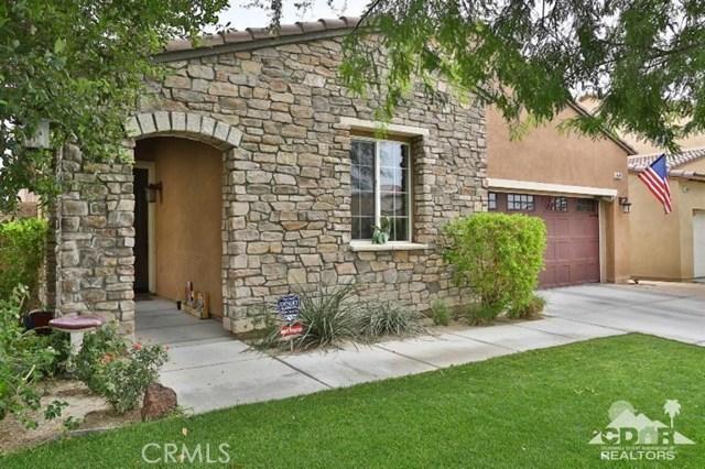 84165 Olona Court, Indio, CA, 92203