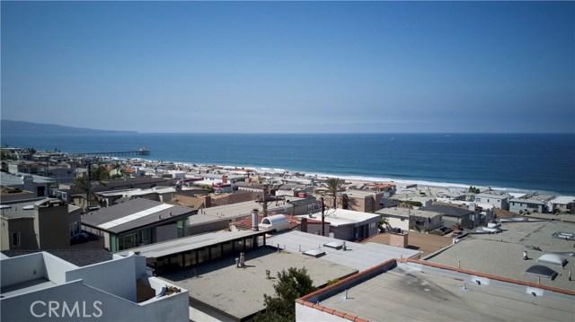 323 23rd Manhattan Beach CA 90266
