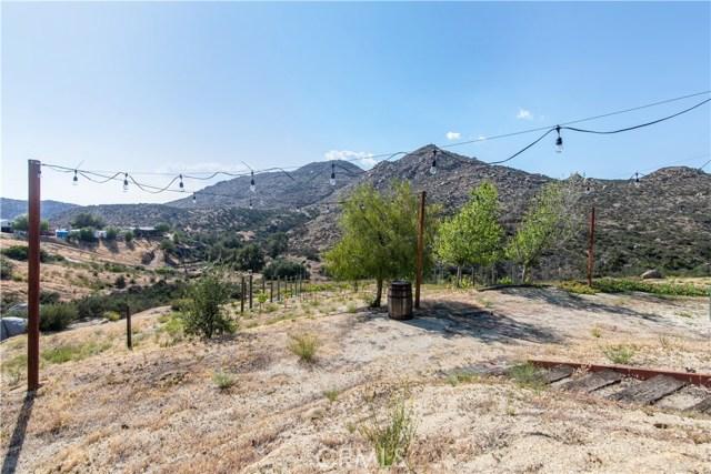 37210 Rancho California Rd, Temecula, CA 92592 Photo 49