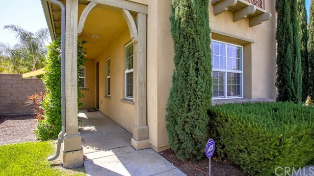46256 Teton, Temecula, CA 92592 Photo 4