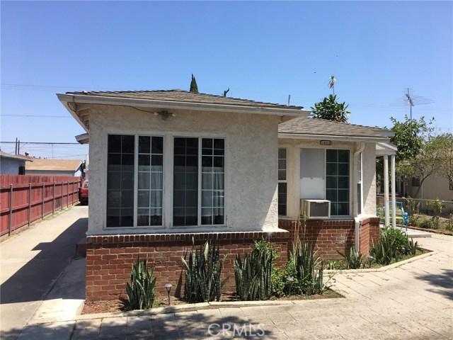 1600 Gardenia Avenue, Long Beach CA: http://media.crmls.org/medias/9ab687ff-d304-4353-959a-b22f861a1eea.jpg