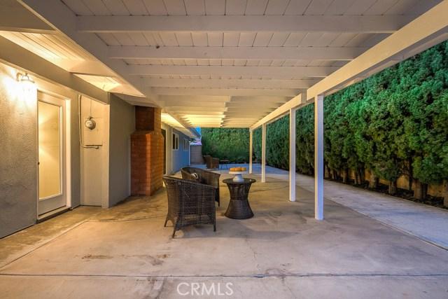 9206 La Colonia Avenue Fountain Valley, CA 92708 - MLS #: OC18164384