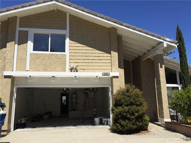 Single Family Home for Rent at 18091 Espito Street Rowland Heights, California 91748 United States