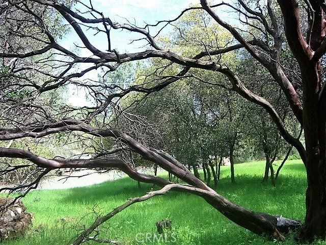 18605 Pine Flat Court, Hidden Valley Lake CA: http://media.crmls.org/medias/9abd02be-b81c-450a-80ad-89e02587e38c.jpg
