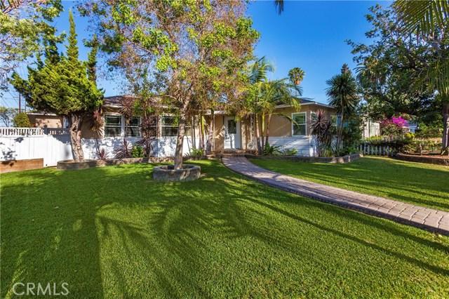 500 West Street, Anaheim, CA, 92805