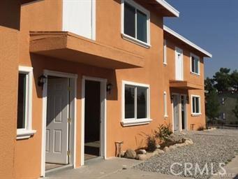 16483 Lariat Road, Victorville CA: http://media.crmls.org/medias/9abf2354-b145-413d-b623-c2a91a57d62b.jpg