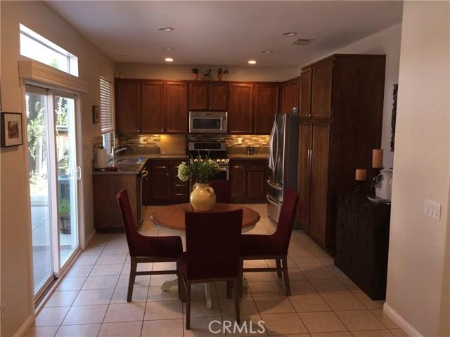 13507 Vinewood Street Westminster, CA 92683 - MLS #: PW18143658