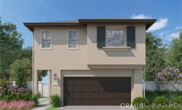 226  Sweet Bay Court, Vista, California