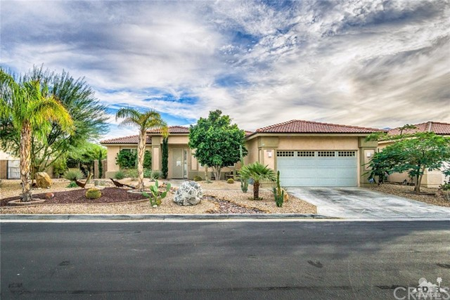 65133 Mesa Avenue Desert Hot Springs, CA 92240 is listed for sale as MLS Listing 216034114DA