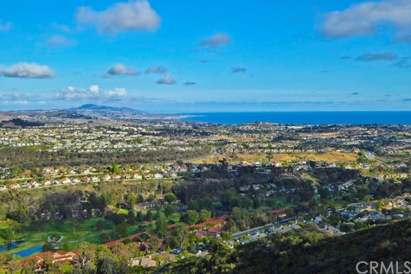26941 Highland Drive , CA 92675 is listed for sale as MLS Listing OC16705724
