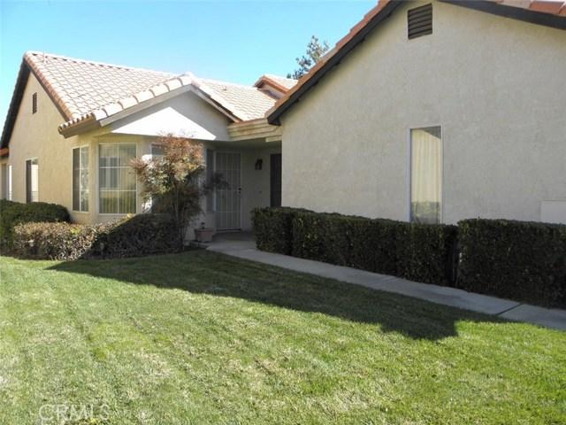 11521 Oak Street, Apple Valley, CA, 92308