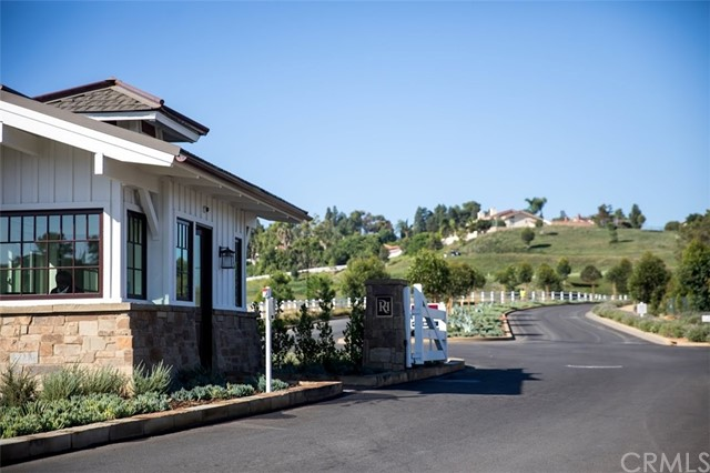 Photo of 10 Bixby Ranch Road, Rolling Hills Estates, CA 90274
