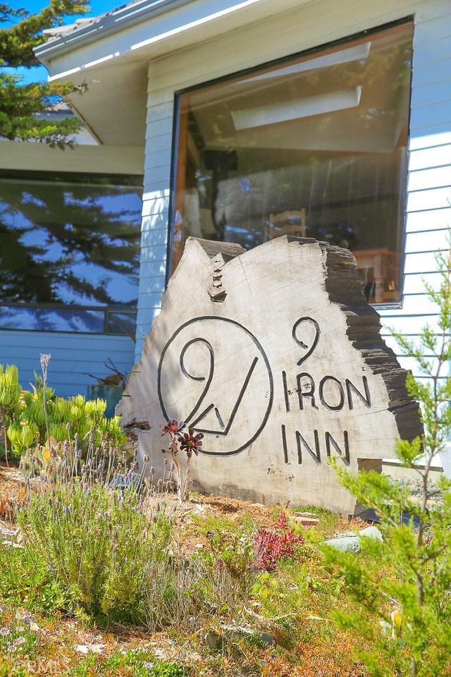 6736 Moonstone Beach Drive, Cambria CA: http://media.crmls.org/medias/9ac45a78-d5cd-4a82-8eda-8b241fb3d00a.jpg