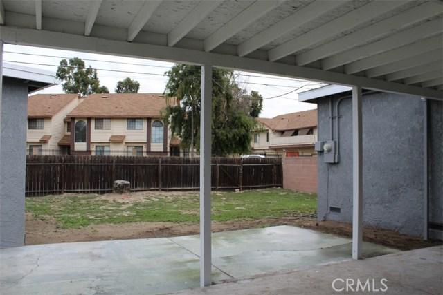 891 W 33rd Wy, Long Beach, CA 90806 Photo 22