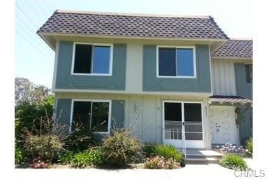 Townhouse for Rent at 4235 Larwin St Cypress, California 90630 United States