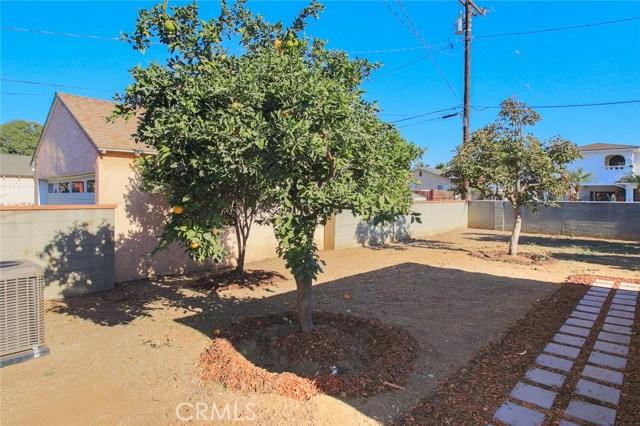 652 S 3rd Street, Montebello, CA 90640, photo 31