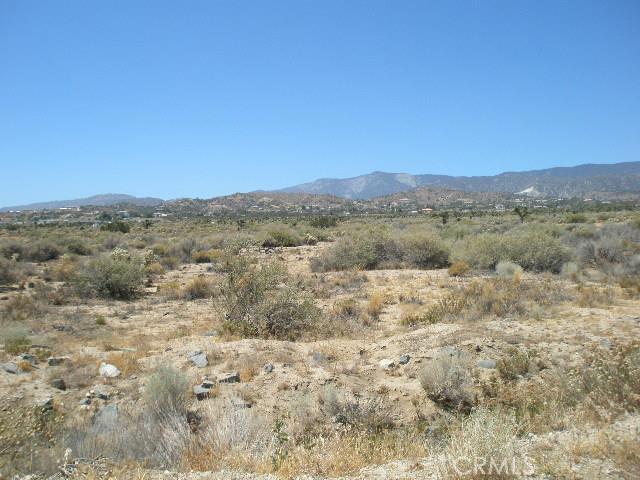 0 Beekley Road, Phelan CA: http://media.crmls.org/medias/9aca3d2a-0708-4c46-9d75-ca8cf12f7a4e.jpg