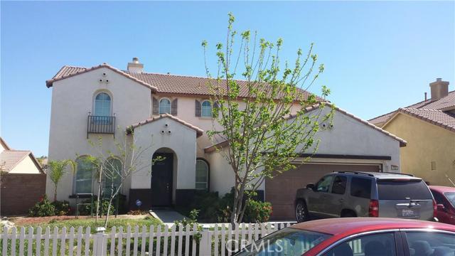1721 El Nido Avenue Perris, CA 92571 is listed for sale as MLS Listing CV16041861