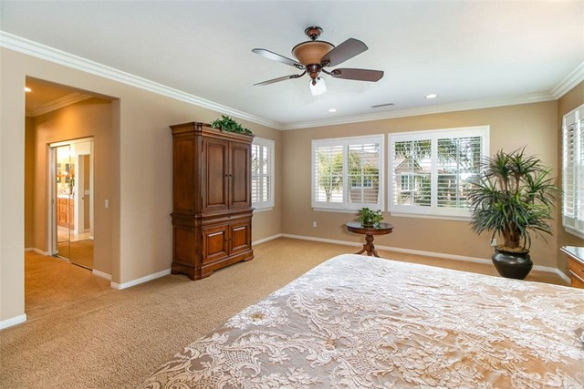 14140 Crystal Pool Court Eastvale, CA 92880 is listed for sale as MLS Listing IG18109765