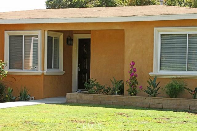 132 W Baseline Road San Dimas, CA 91773 - MLS #: CV17108334